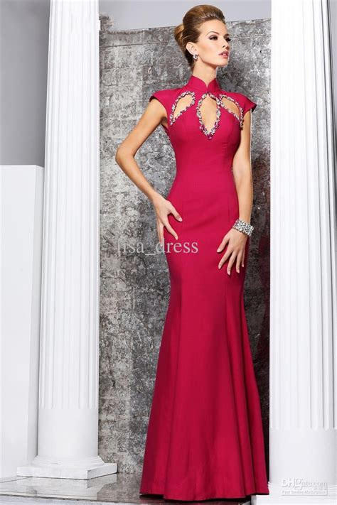 christmas evening gown 20 fancy dress for evenings 2018