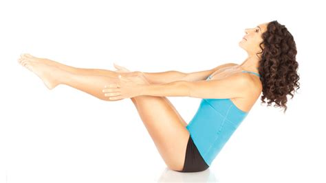 boat pose chest press yoga pose of the day boat pose life is wonderful