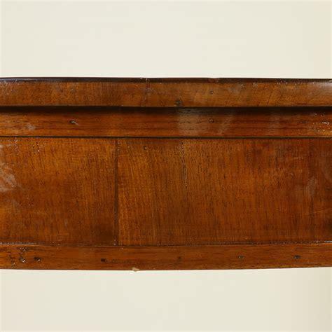 tavolo tondo tavolo tondo in stile mobili in stile bottega 900