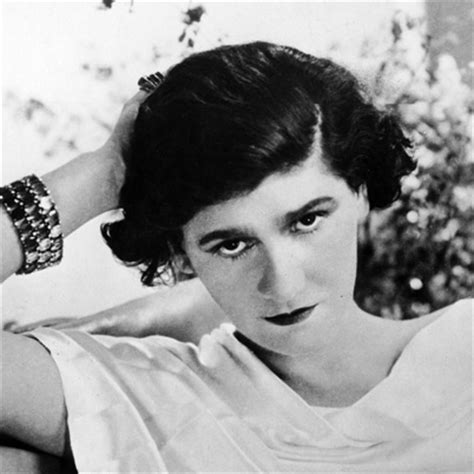 coco chanel career biography clancy tucker s blog 14 october 2013 coco chanel