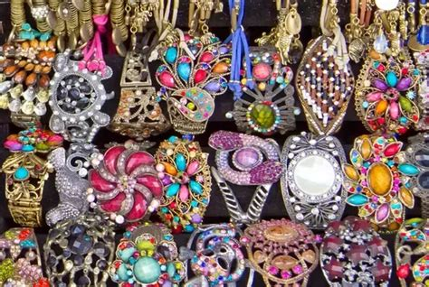 Sell Handmade Items India - 13 answers what are the top 5 marketplaces to sell