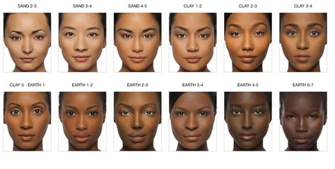 shades of black shades of black skin hairstyle for women man