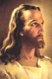 google images jesus christ jesus christ my hero