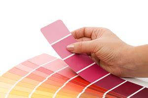 paint design fairfield painting ideas paint colors