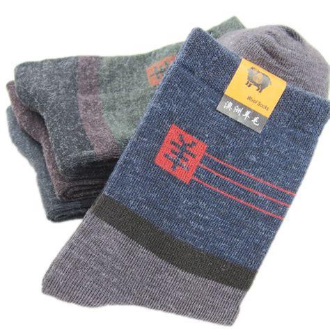 sock bulk buy wholesale socks bulk from china socks bulk wholesalers aliexpress