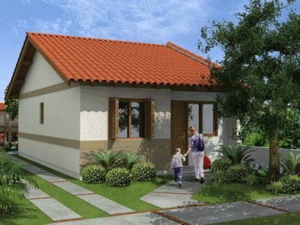 casa fina casa fina decor fachadas de casas simples bonitas e