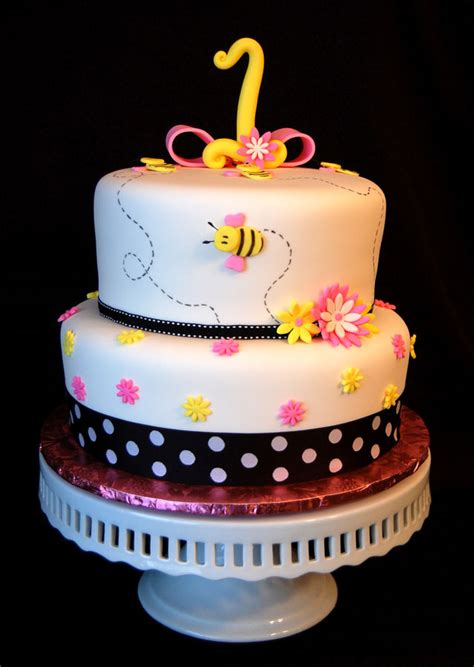 picture of birthday cakes cliparts co