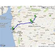 4 Days Ajanta And Ellora Caves Tour