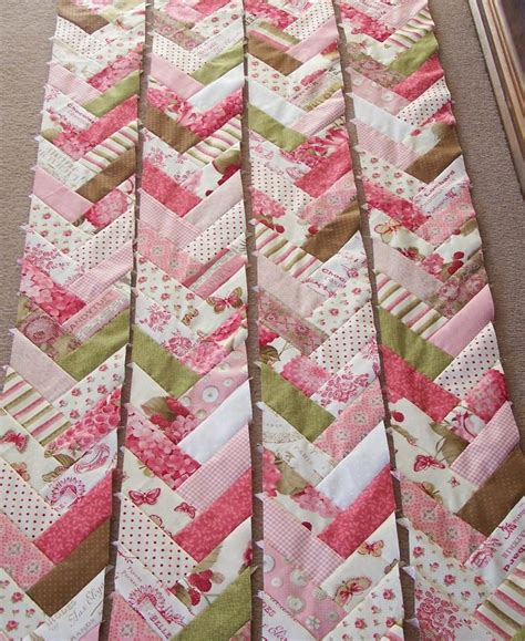 pattern blocks french ollie t french braids an pleasant combo of fabrics
