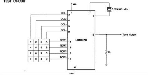 apple 30 pin wiring diagram apple wiring free images