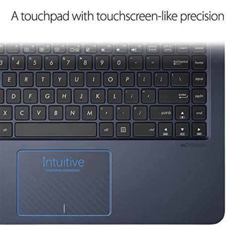 Laptop Asus Amd Oktober asus f402ba eb91 ordinateur portable vivobook 14