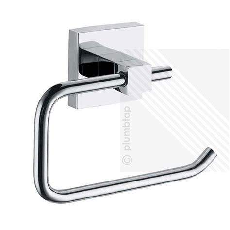 bathroom towel rails and toilet roll holders bathroom towel rails and toilet roll holders 28 images
