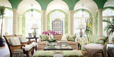 amazing house renovations 6 amazing home renovations you have to see to believe photos