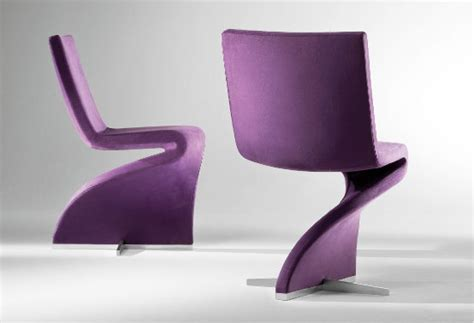 Cool Chairs 5 Cool Upholstered Swivel Chairs By Tonon Digsdigs