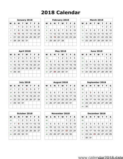 printable calendar templates free free printable calendar templates