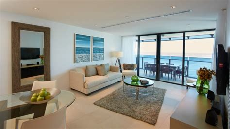 one bedroom apartment gold coast soul the gold coast overdoses on strata managed towers