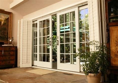 Traditional Patio Doors Sliding Doors Traditional Minneapolis By Renewal By Andersen