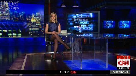 cnn kate bolduan legs pin kate bolduan legs image search results on pinterest