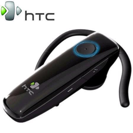 Headset Bluetooth Htc Htc Bh M200 Bluetooth Headset