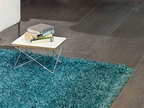 immagini di tappeti moderni tappeti moderni per arredare la da letto