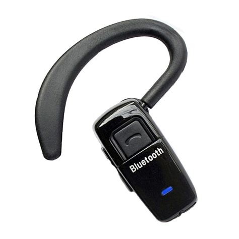 bluetooth headset for mobile phones universal bluetooth headset for ps3 all mobile