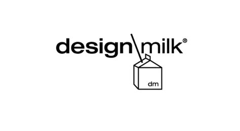 Design Milk Location | home design apartments and hotel rooms in barcelona