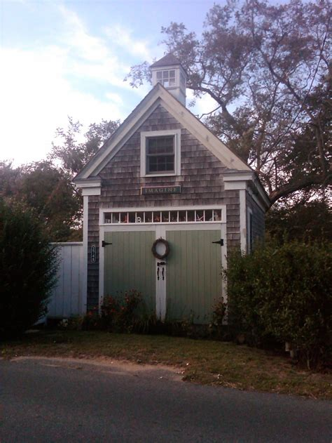 Cape Cod Garage by Cool Cape Cod Garage Cape Cod Style