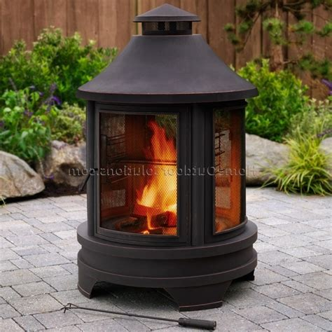 Gas Fireplace Costco by Gas Pits Costco Pit Ideas