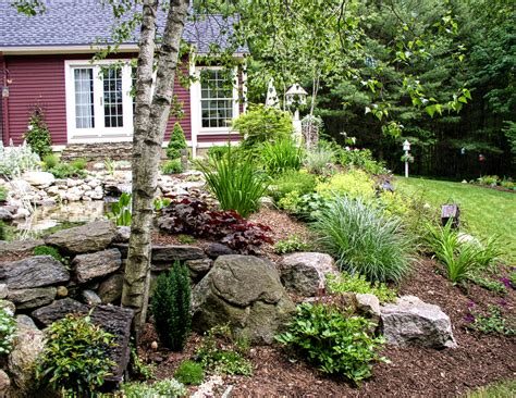 landscaping services hillside landscaping co ct landscaping organic lawn care