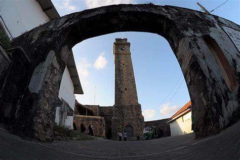 Templeberg Galle Sri Lanka Asia galle facts templeberg villa galle fort srilankan