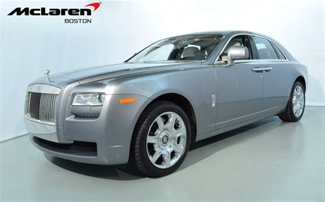 online service manuals 2010 rolls royce phantom security system service manual 2010 rolls royce ghost starter removal 2010 rolls royce phantom photo