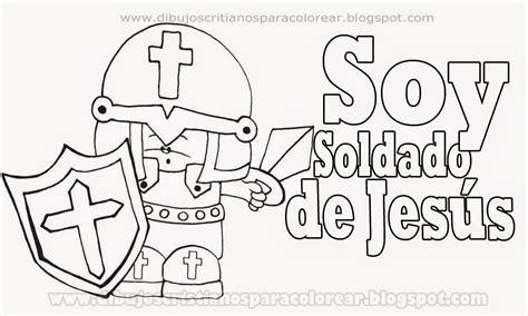 dibujos para colorear con textos biblicos cristianos dibujos para colorear para ni 241 os cristianos ideas