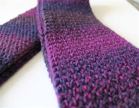 knifty knitter patterns scarf round loom 20 best loom knitting images on pinterest loom knitting