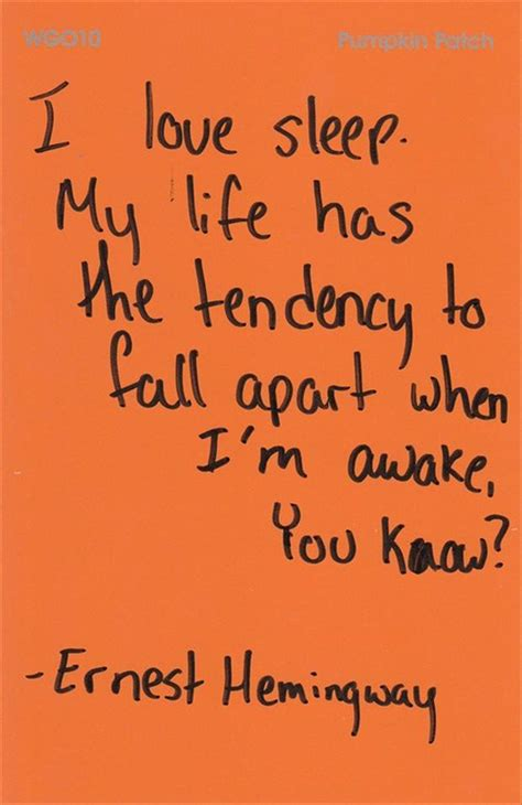sleep quotes cant sleep funny quotes quotesgram