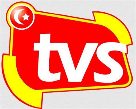 Tv Malaysia tv selangor malaysia live livetvscreen
