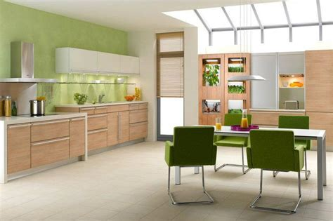Hydroponics go beyond weed for these indoor home gardens
