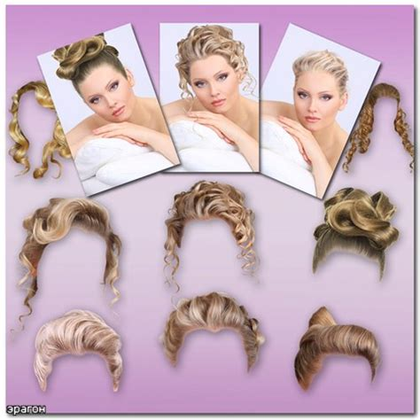 photoshop pattern hair 18 photoshop psd old hairs images free photoshop psd