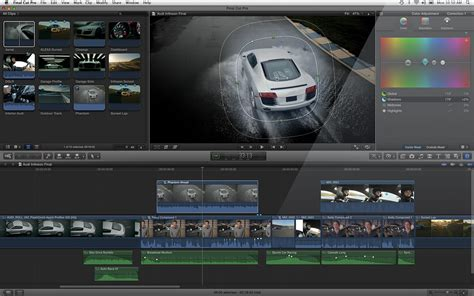 fcp templates free free neato software lloaddworkshop