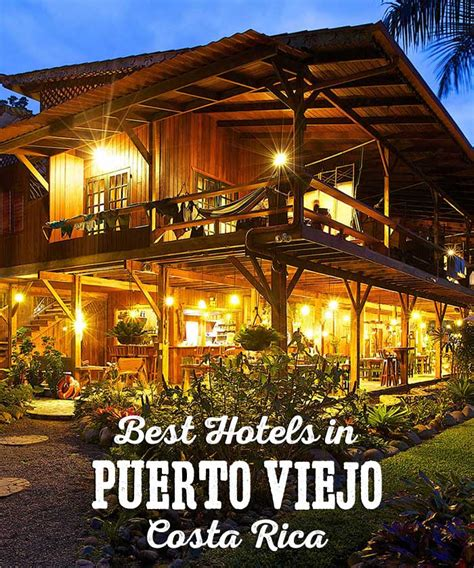 best hotels costa rica best viejo hotels costa rica kaiser