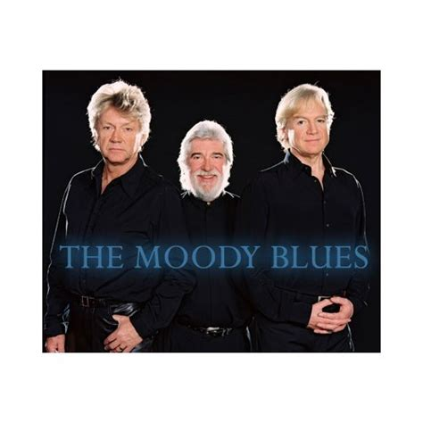 The Moody by The Moody Blues Tour Dates And Concert Tickets Eventful
