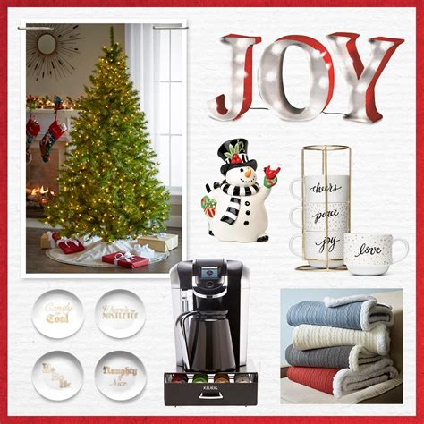 jcpenny home decor decorating ideas jcpenney