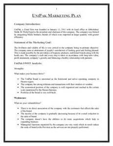 Marketing Plan Essay by Marketing Plan Essay Descriptive Essay Bakery Strategic Marketing Management Essay 14 728 Jpg