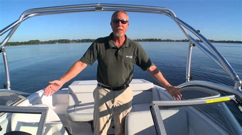 boating magazine buyers guide 2014 boat buyers guide regal 1900 es youtube