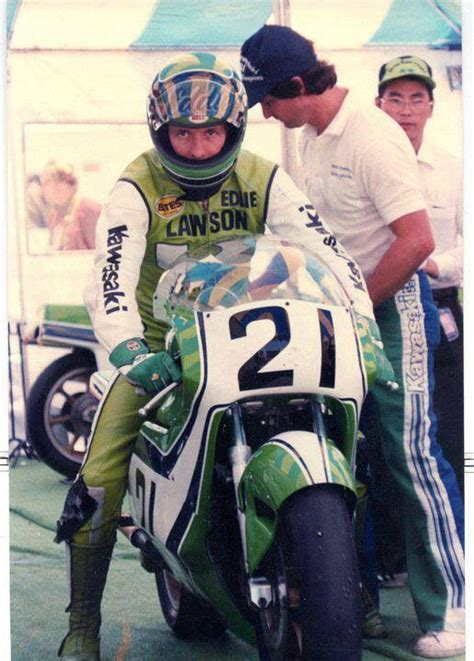 Proguard Motogp By Motto King 948 best kawasaki images on bicycles