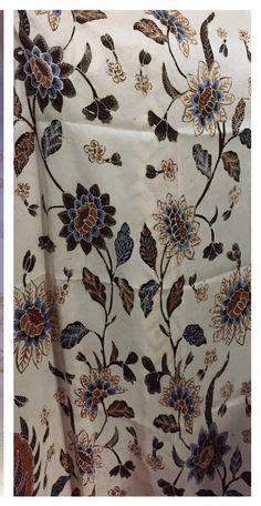 Belinda Batik batik pekalongan batik belinda beautiful indonesia