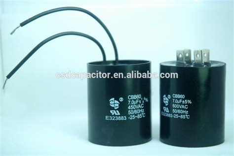 sh capacitor 50 cbb60 sh capacitor 50 60hz buy cbb60 sh capacitor 50 60hz product on alibaba