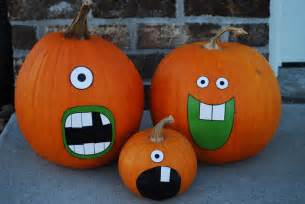 pumpkin painting ideas painting ideas for kids for livings