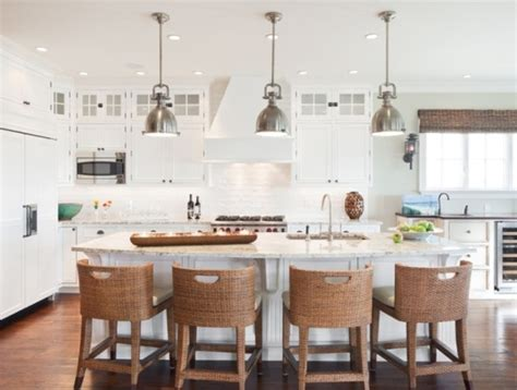 kitchen island house beautiful pinterest top 10 dream kitchens on pinterest