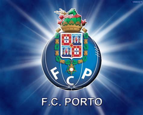 fc porto papel de parede fc porto 2012 1280x1024 imagem do futebol