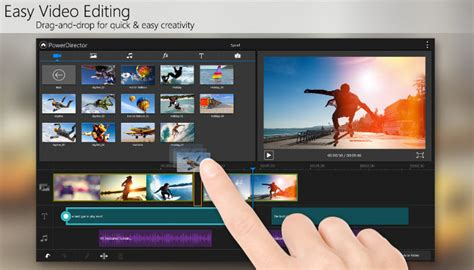 movie editor android 5 of the best android video editing apps to create a more